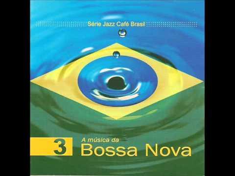 Vittor Santos (tb) Nelson Faria (arranjo)