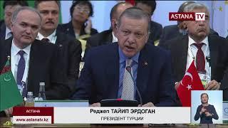 видео Новости ислама. Информационный проект | Глава Совета муфтиев России поздравил мусульман с наступлением Рамадана | Новости Ислама