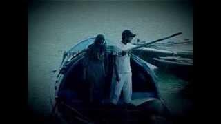 Ami Bristi Dekhechi | Anjan Dutta | Bristi | Rain| Valentine Day Song
