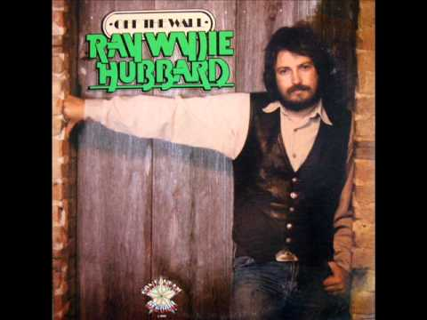 Ray Wylie Hubbard / Red Neck Mother