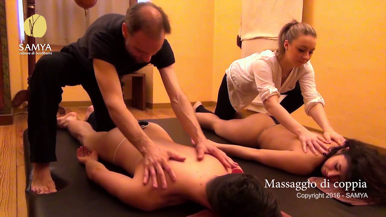 massaggio prostatico puncture cuneo