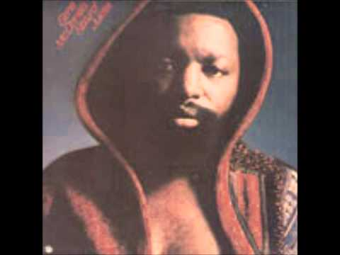 Gene McDaniels - Honey Can You Know