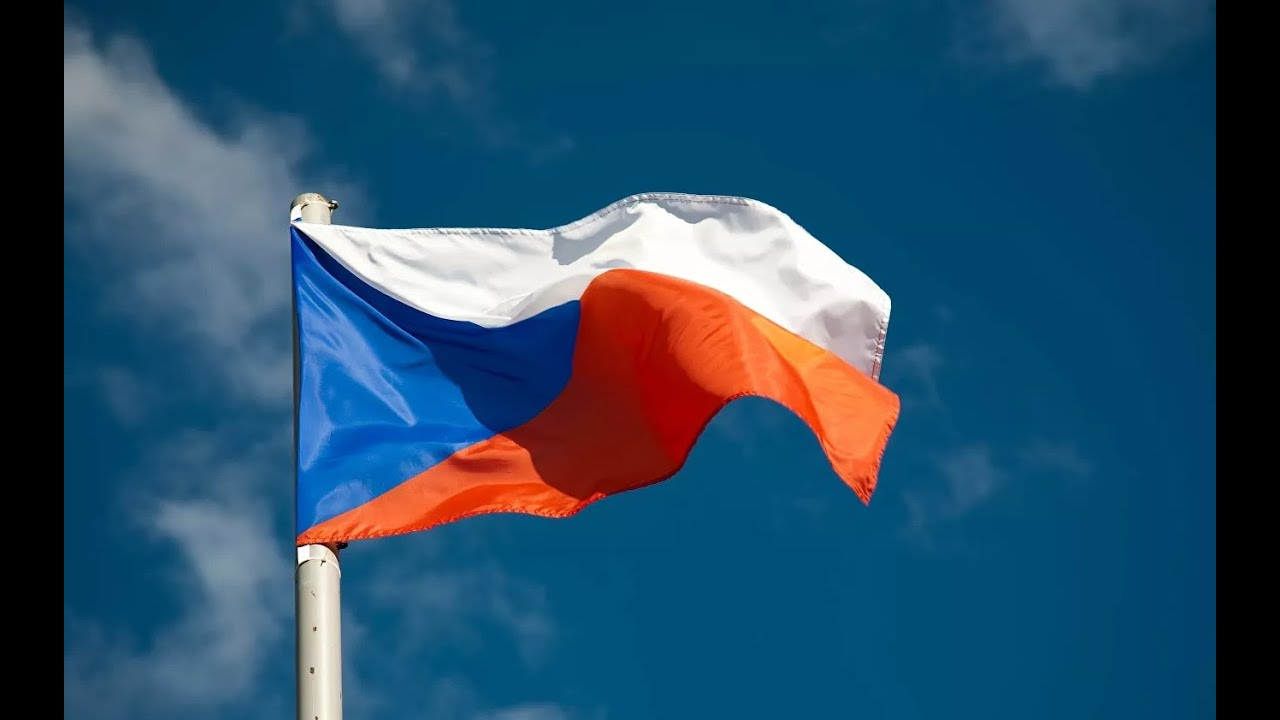 Очень важные новости с сайта Генерального консульства Чехии во Львове.