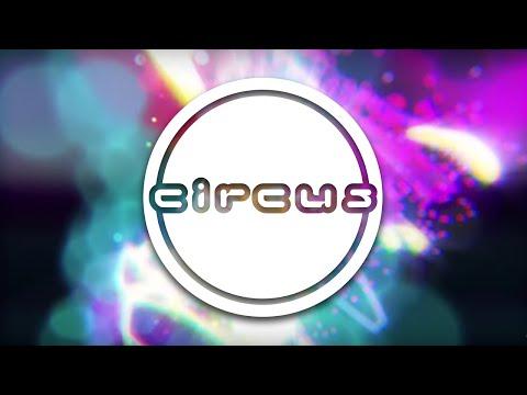 Flux Pavilion - Feels Good feat. Tom Cane (Lyric Video)