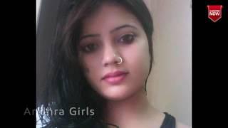 Video andhra girls | hot sex talk with her boy friend download MP3, 3GP, MP4, WEBM, AVI, FLV Agustus 2018