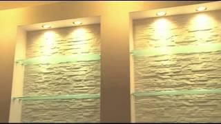Долгосрочная аренда квартиры в Киеве(, 2012-04-10T09:09:43.000Z)