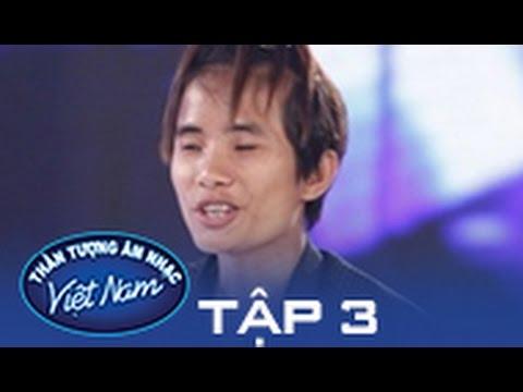 VIETNAM IDOL 2015 | TẬP 3 | THÁNH BÀN CHẢI VÀ NHỮNG TIẾT MỤC HÀI HƯỚC -  YouTube