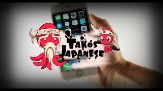 Tako's Japanese // Apprendre le Japonais en s'amusant !