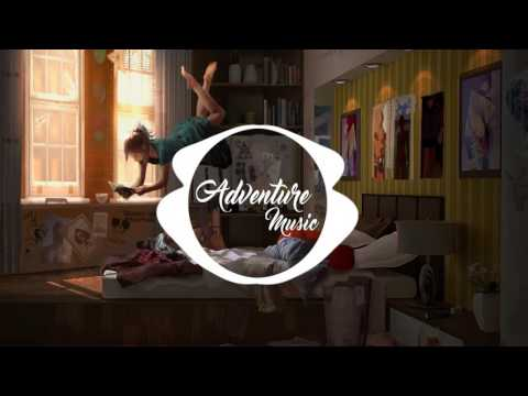 Drake - Hotline Bling (Ookay VIP Remix) [Trap]