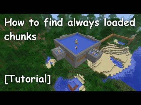 how-to-find-always-loaded-chunks-for-an-iron-golem-farm-[tutorial]