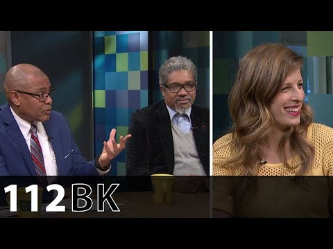 Haitian-Americans on TPS and 45's Comments, Mil's Trills Creator Discusses New Album | 112BK