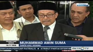 Video Primetime News - Polemik Ahok Kembali Gubernur download MP3, 3GP, MP4, WEBM, AVI, FLV September 2019