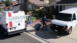 24/7 Restoration | Water Damage Restoration & Mold Remediation | Orange County, CA