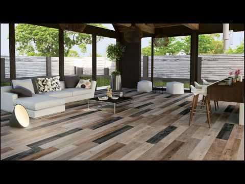 tiles design living room coastal chairs modern floor for ideas