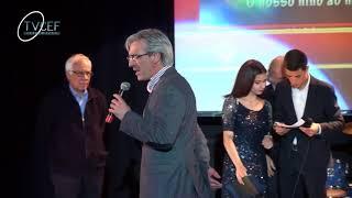 #TVCEF 2018 03 23 Chuva de Estrelas CEF 2018