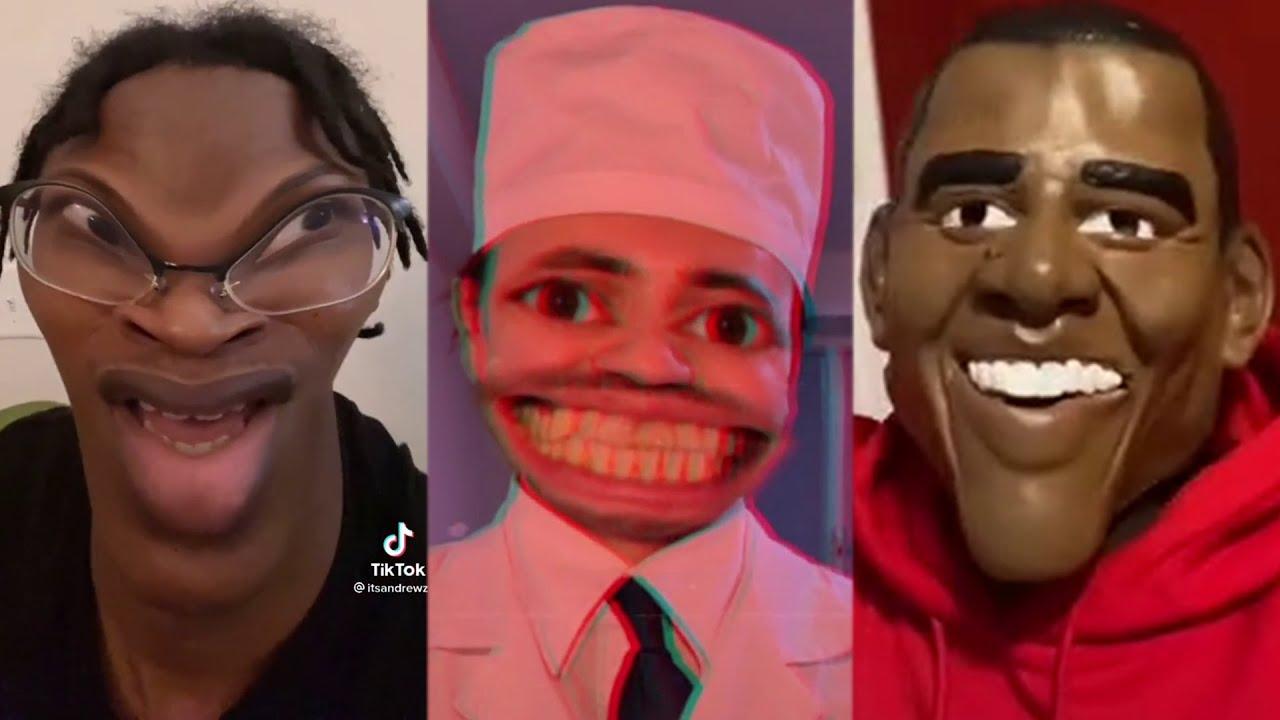 Tik Tok Memes That Are Actually Funny Youtube