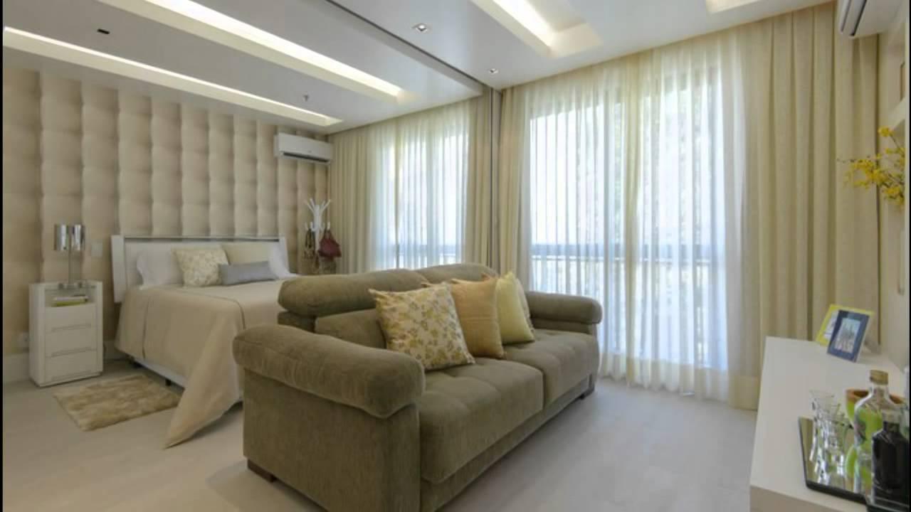 Однокомнатная квартира 35 кв.м дизайн