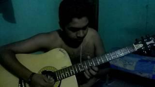 guitar basic tutorial bangla,