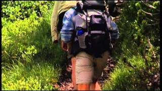 Bavaria Germany Spa Vacations,Tours,Hotels & Travel Videos