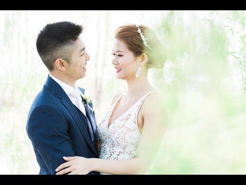 toronto-paradise-banquet-hall-spring-wedding:-leah-+-philip