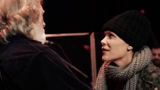 eTown Finale with Beth Hart & John McEuen - Mr. Bojangles (eTown webisode #1145)
