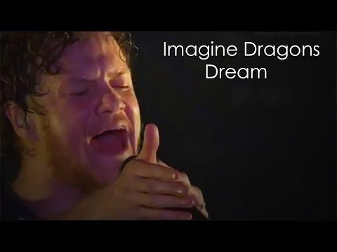 Imagine Dragons - Dream