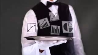 Truth About Making Money Online With Binary Options Trading