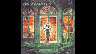 In Flames - Whoracle (Full Album)