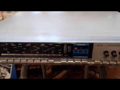 Радиотехника Т-7111...