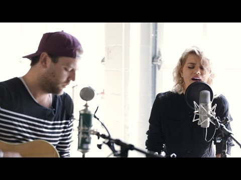 Hillsong United Say The Word New Song Cafe Youtube