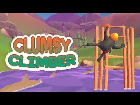 Clumsy Climber for PC (Windows 7, 8, 10, Mac) Free Download