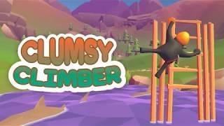 Clumsy Climber (Ketchapp)