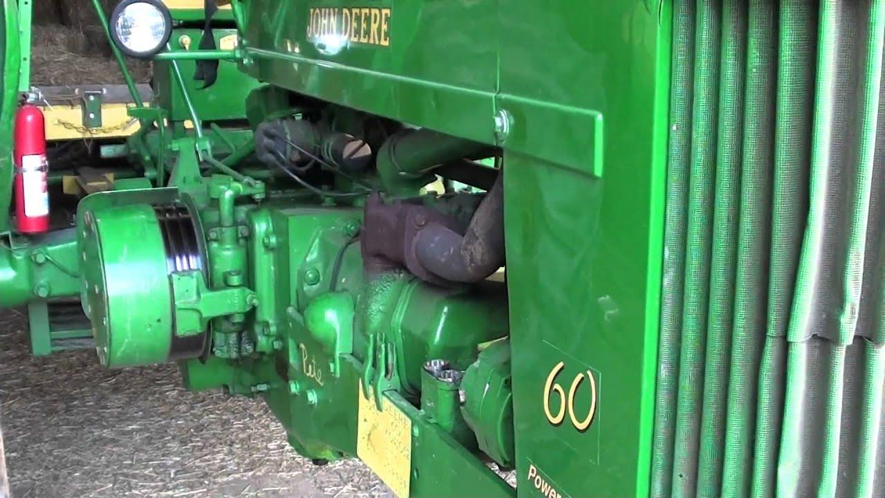 john deere 60 at low low idle youtube rh youtube com gx75 carburetor diagram john deere 70 carburetor diagram [ 1280 x 720 Pixel ]