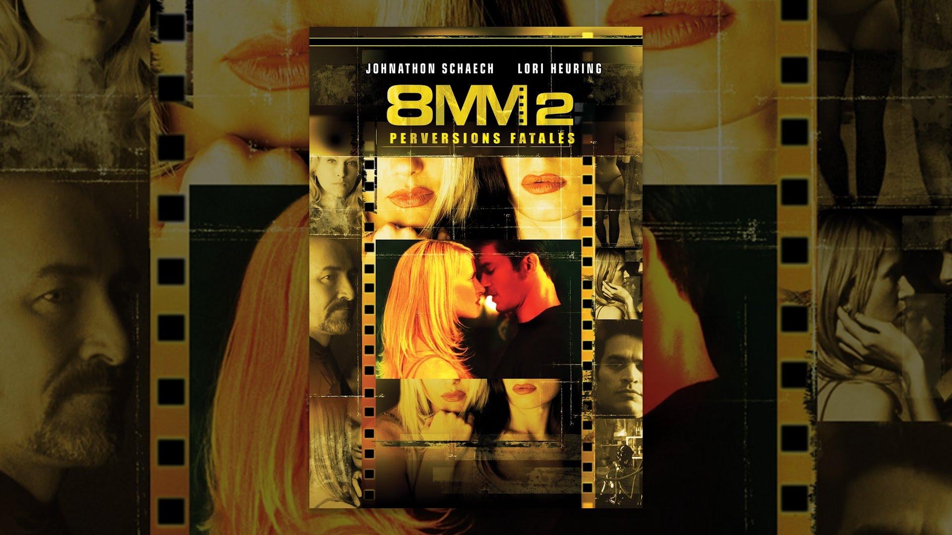 Download 8 Mm 2 (VF)