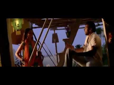 Deepavali Movie Dolu Baji 😍 Songs WhatsApp Status