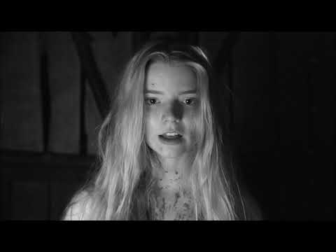 Headland - Tasty Witch (cut)