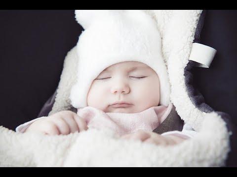 Tất cả các bà mẹ nên cho trẻ nghe nhạc này !!! Giúp bé ngủ ngon và thông minh hơn – KHÔNG QUẢNG CÁO