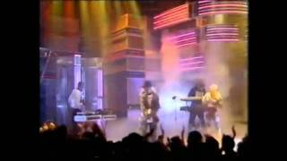KLF - What Time Is Love (Top Of The Pops 1990)
