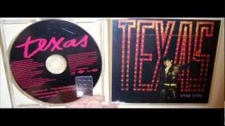 Texas - Inner smile (2000 Stonebridge classic house mix)