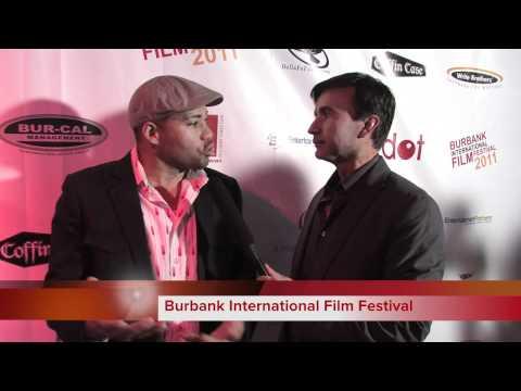 Aspiring Hollywood: BIFF Red Carpet Event