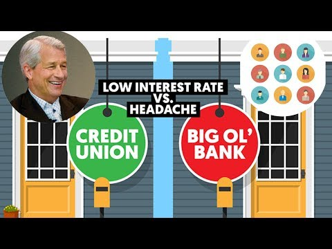 what-is-the-difference-between-a-bank-and-credit-union-explained