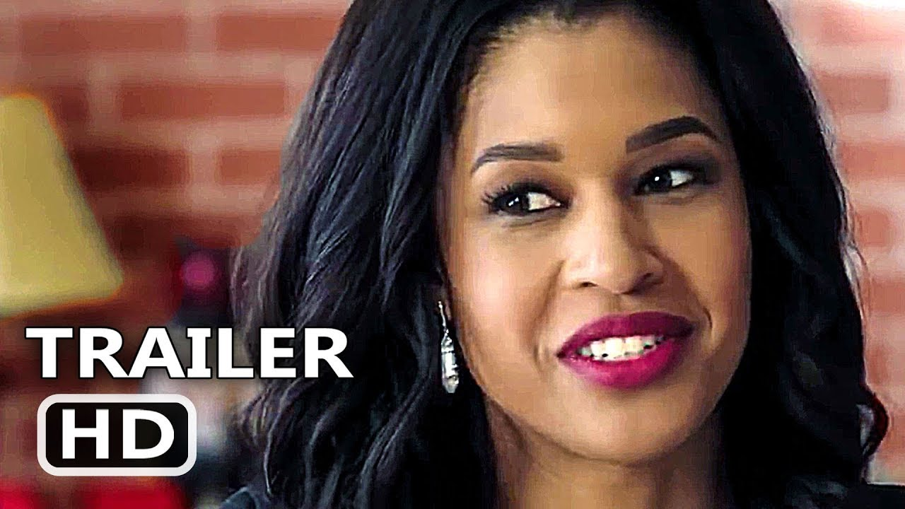 THE TRUTH ABOUT CHRISTMAS Trailer (2018) Comedy Movie ...