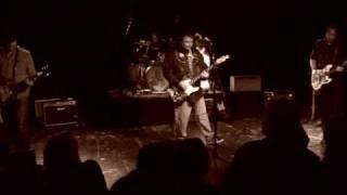 "Loco Gringos ""Texas Rangerman"" 2009"