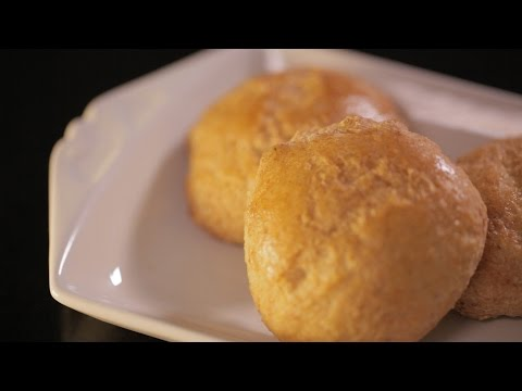 keto-bread-rolls-with-dan-and-mo