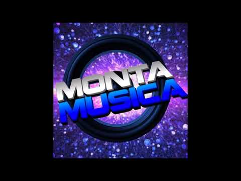 DJ Substance & Herby D Mc Rockeye B2B Mc Genno D - North East Makina - 15th Febuary 2018