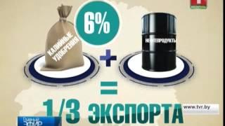 Белорусский экспорт - разрушаем мифы(, 2015-11-03T14:48:23.000Z)