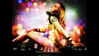 Dj Session Hard Dance Vol 7 (www.djsesion.com)