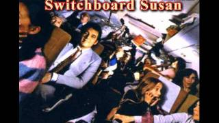 Watch Gary Brooker Switchboard Susan video
