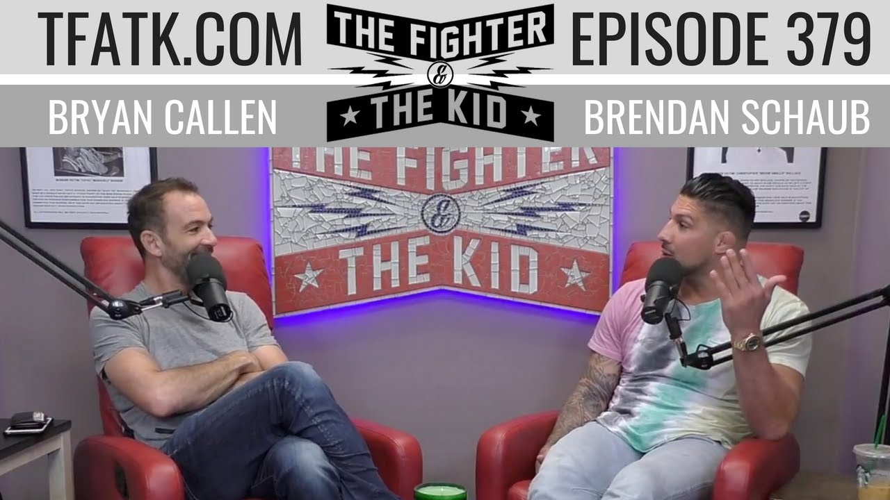 the-fighter-and-the-kid-episode-379