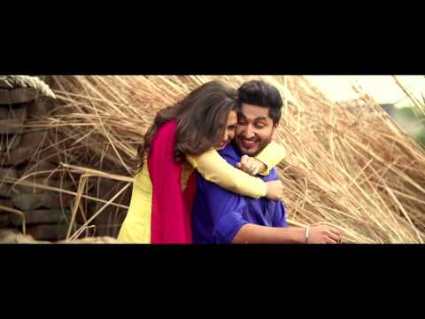 Laden   Jassi Gill   Replay Return of Melody   Latest Punjabi Songs 2015   Speed Records